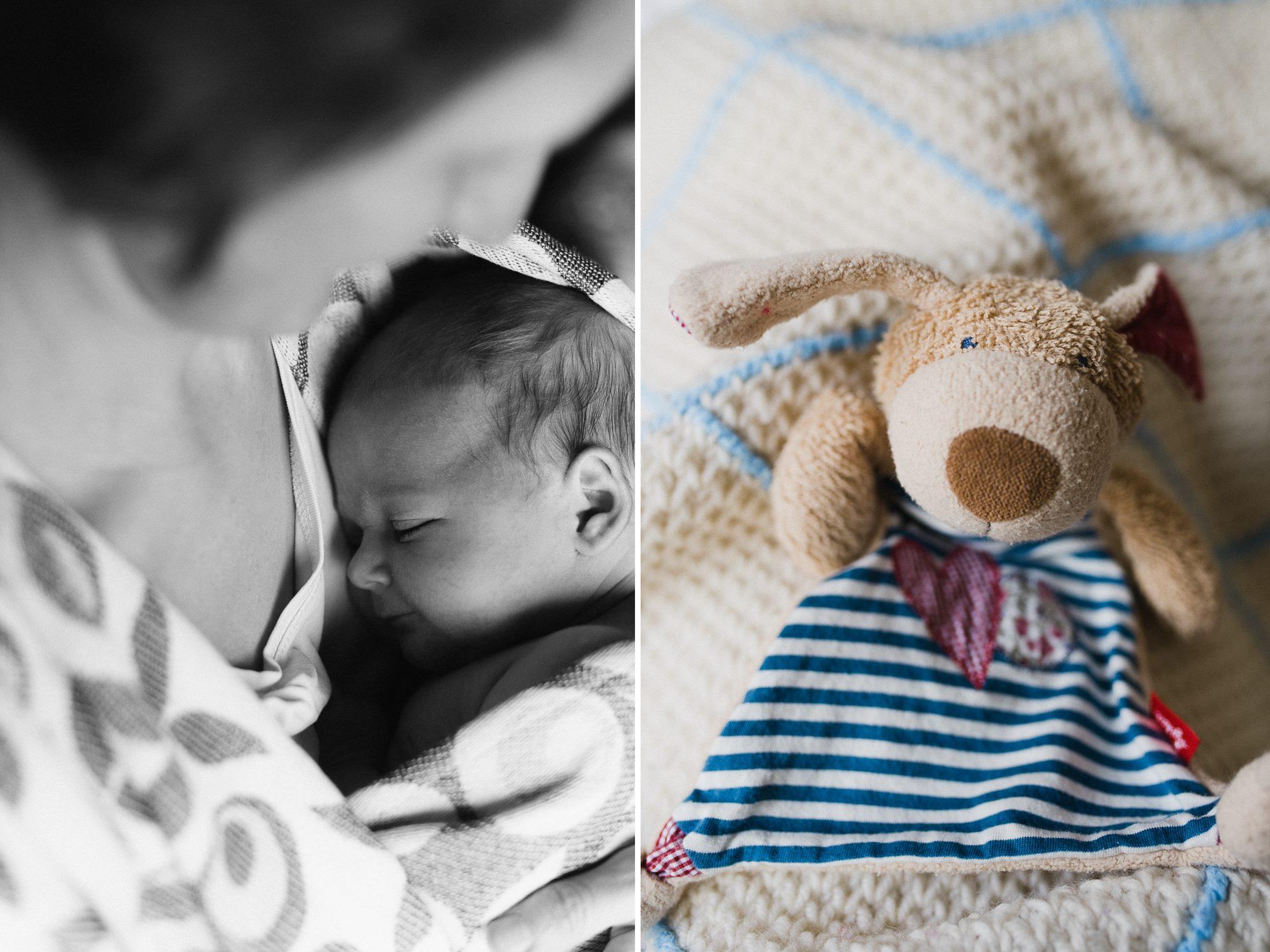 Babyfotografie-Bonn
