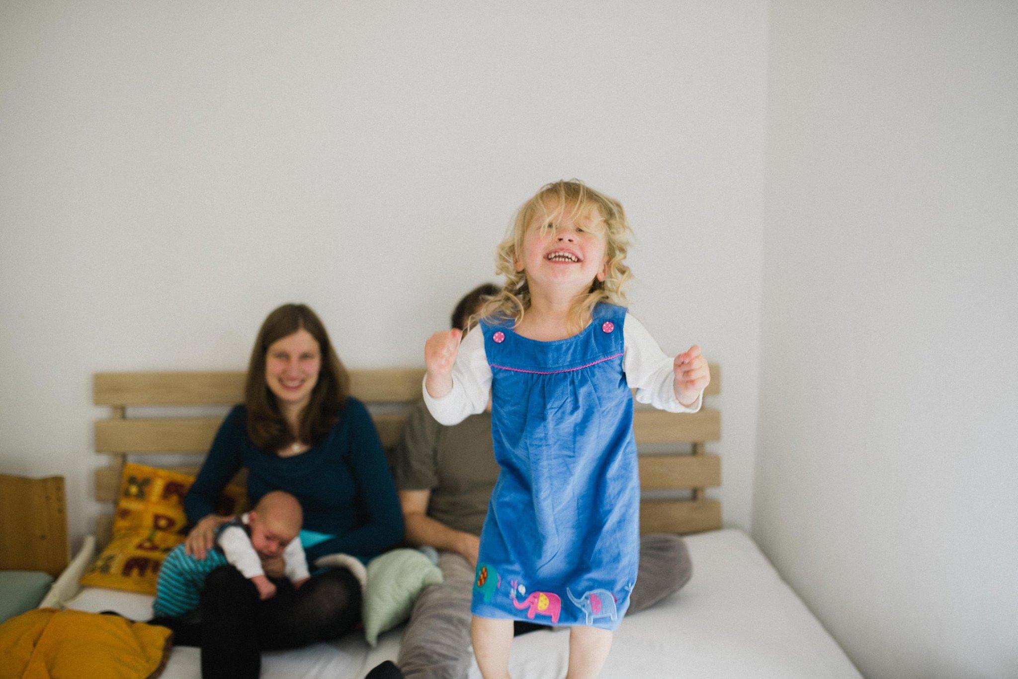 Babyfotografin-Bonn