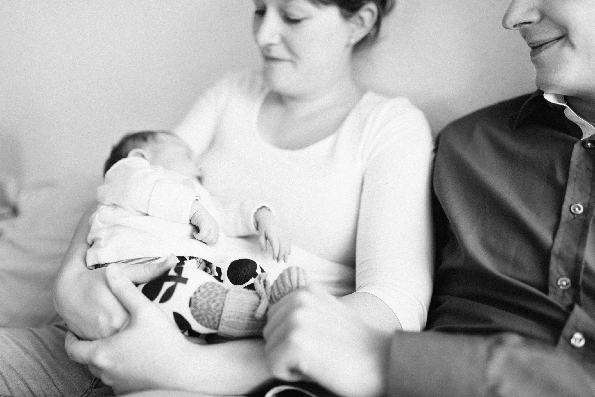 Babyfotografin-in_Bonn