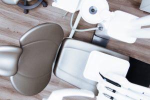 Die häufigsten Zahnprobleme