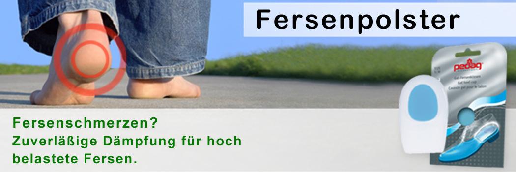 Fersen
