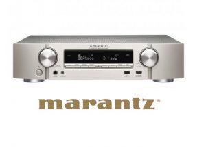 Marantz NR1608 Dolby Atmos AV-Empfänger
