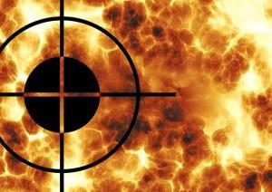 Neues gräuliches Attentat durch den IS