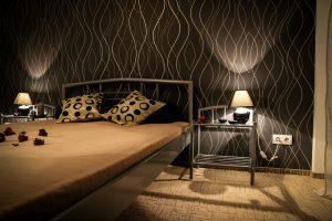 Günstige Betten und Matratzen online kaufen