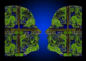 Künstliche Intelligenz  – Qualitätsmanagement