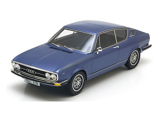 audi_coupe_100s