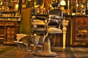 Friseurbedarf günstig online kaufen