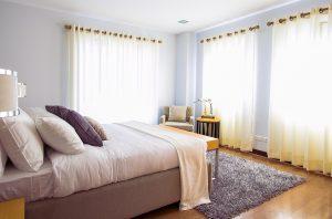 Online günstige Betten und Matratzen