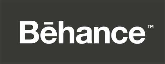 behance.net logo