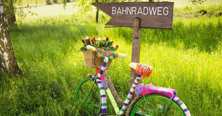 Bikes für Berlin