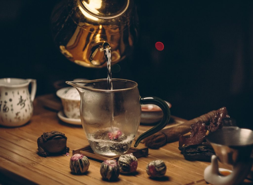 erstklassige-teesorten-zu-günstigen-preisen.jpg