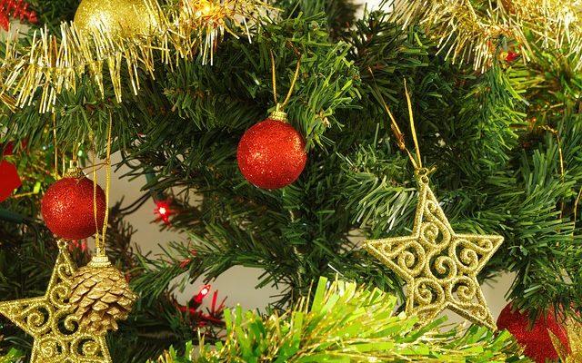 christmas-1872849_640
