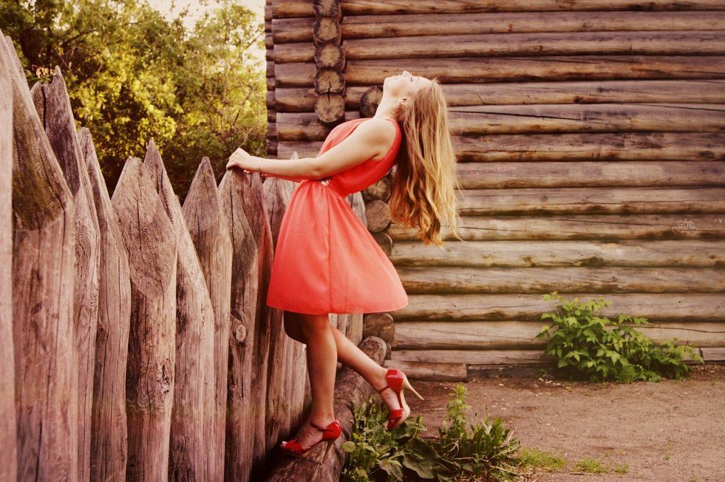 dress-extensions
