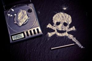 Drogen – minder schwerer Fall