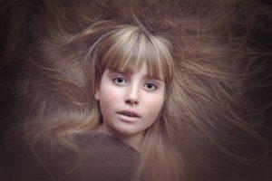 Mit Haar Extensions besondere Akzente setzen
