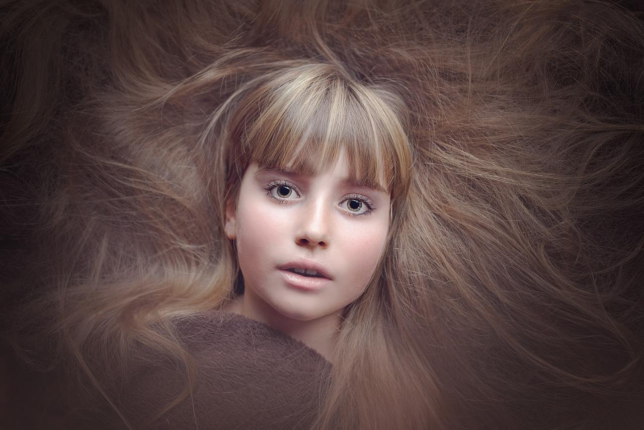 extensions-haarverlaengerung