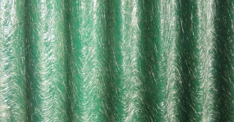 kunststoff_fiberglas
