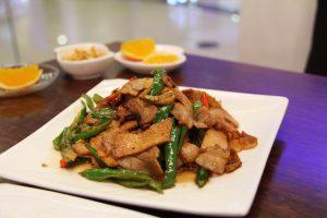 günstiges-chinafood