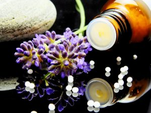 Günstige homöopathische Produkte und Naturheilmittel