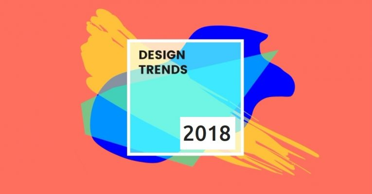 grafik-design-trends-2018