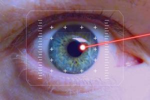 Augenklinik und Lasikzentrum in Berlin