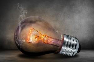 Ratgeber: Lampe selbst anschliessen