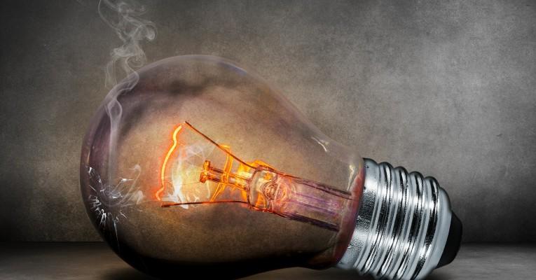 glühbirne_lampe