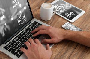 Dauerhafte Zeitersparnis für Ihr Unternehmen