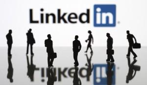 Microsoft kauft LinkedIn