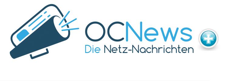ocnews medizinische Nachrichten
