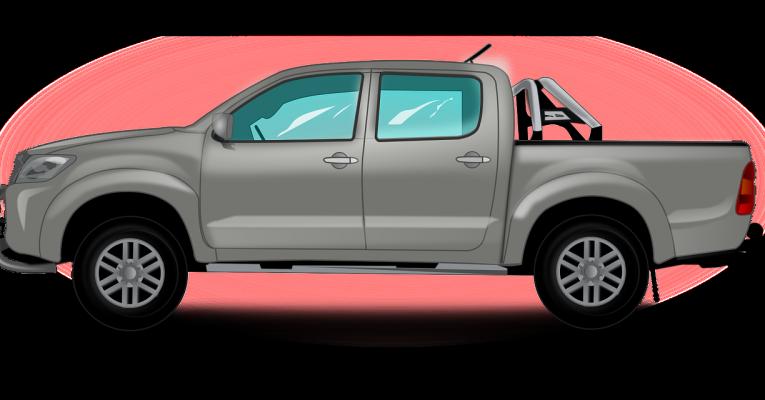 günstige-pick-up-ausstattung