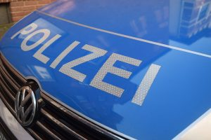 Kölner Polizeipräsident in Ruhestand versetzt