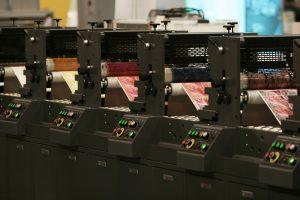 Günstige Druckerzeugnisse und Copy-Produkte