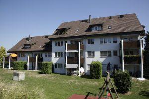 Niederrhein: Zuverlässiges Bauunternehmen