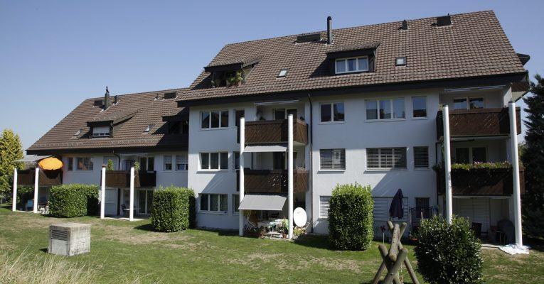 niederrhein-zuverlässiges-bauunternehmen