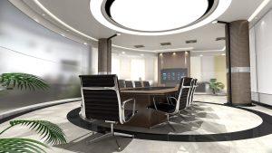 Ergonomische Büromöbel zu günstigen Preisen