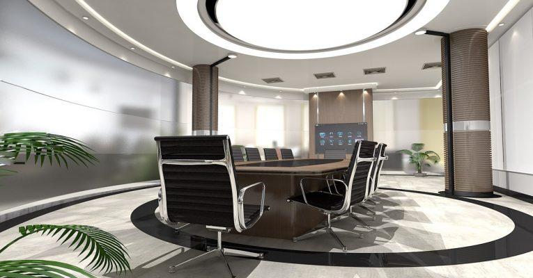 ergonomische-büromöbel-zu-günstigen-preisen.jpg