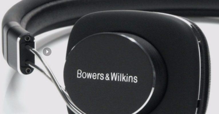 screenshot-www-bowers-wilkins-de-2016-11-10-15-26-13