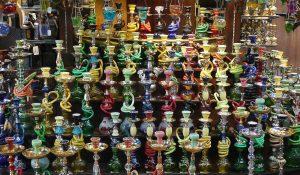 Günstige Shishas online kaufen