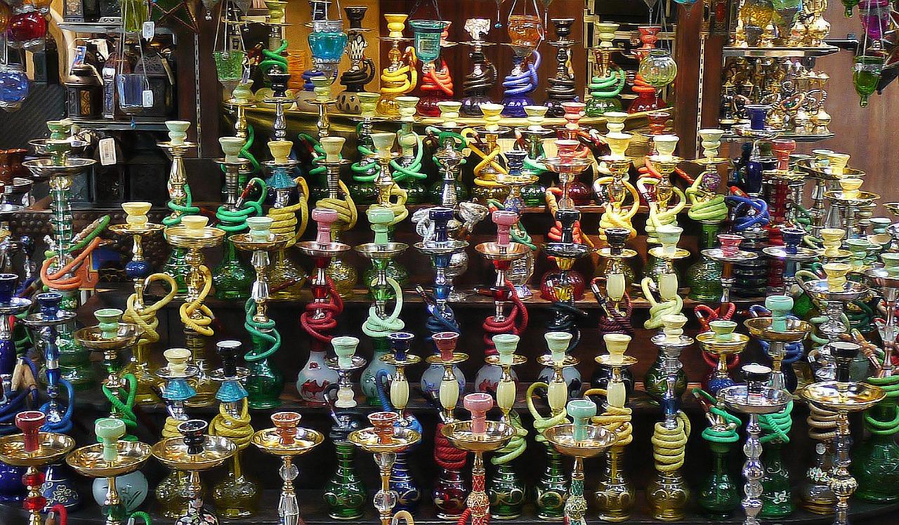günstige-shishas-online-kaufen
