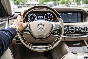 Ersatzteile Mercedes – Kaufen Sie nur das Original