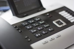Nicht alle Callcenter halten sich an die Richtlinien