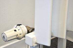 Günstige Heizkörper für Badezimmer