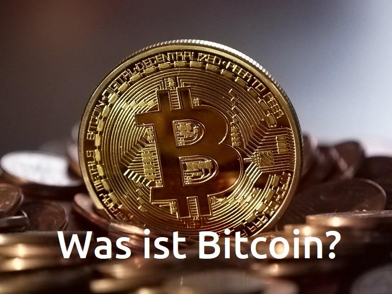 was_sind_bitcoins_kryptowaehrung