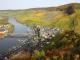 weinanbau_gebiete_regionen-deutschland